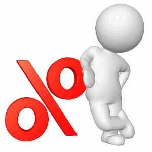 Как узнать процентную ставку по кредитной карте сбербанка