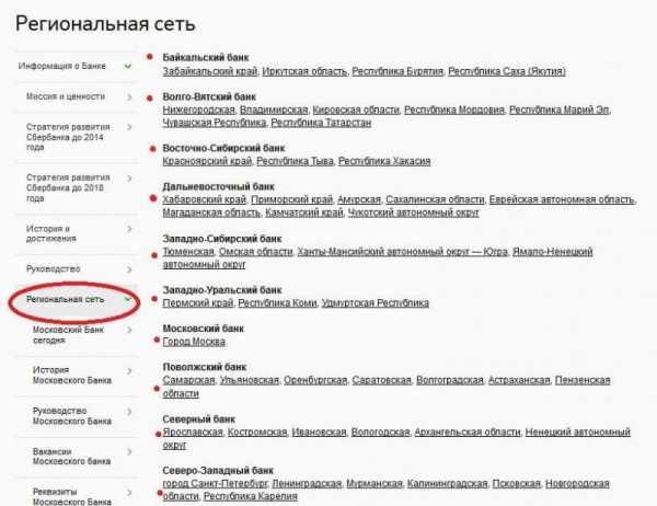 Изображение - Как узнать кпп сбербанка россии расшифровка chto-takoe-kpp-v-rekvizitah-sberbanka_2