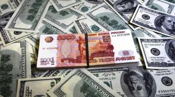 Как на карту сбербанка положить евро