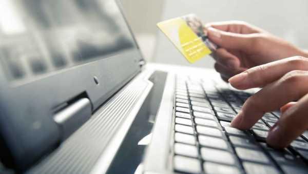 Изображение - Как оплатить домофон через интернет kak-oplatit-domofon-cherez-sberbank-onlajn_0