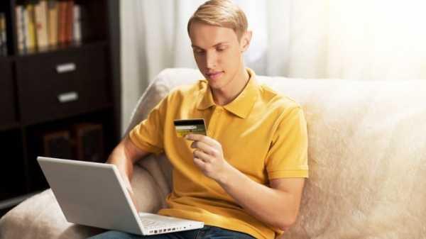 Изображение - Как получить смс-пароль от системы сбербанк онлайн kak-poluchit-odnorazovye-paroli-sberbank-onlajn-cherez-sms_0