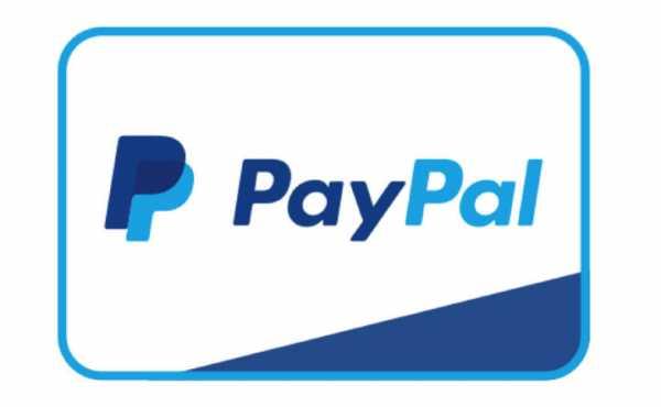 Изображение - Перевод денег с карты сбербанка на paypal видео kak-s-karty-sberbanka-polozhit-dengi-na-paypal_0