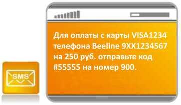 Изображение - Как положить денежные средства на телефон через мобильный банк сбербанка kak-zakinut-dengi-na-telefon-s-karty-sberbanka-cherez-mobilnyj-bank_0