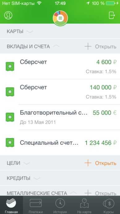 Изображение - Как закрыть вклад в мобильном сбербанк онлайн kak-zakryt-vklad-v-sberbank-onlajn-mobilnaya-versiya_3