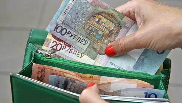 Изображение - Можно ли в белоруссии расплачиваться картой сбербанка kakie-karty-sberbanka-dejstvuyut-v-belorussii_0