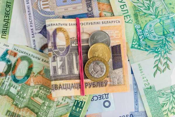 Изображение - Можно ли в белоруссии расплачиваться картой сбербанка kakie-karty-sberbanka-dejstvuyut-v-belorussii_2
