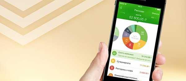 Изображение - Чем отличается мобильный банк от сбербанк онлайн v-chem-raznica-sberbank-onlajn-i-mobilnyj-bank_3